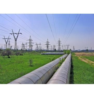 Изготовление технических планов возьми линейную порцион да площадные объекты магистральных нефтепродуктопроводов.